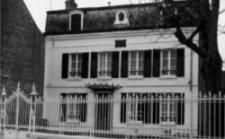 Casa en Le Crotoy